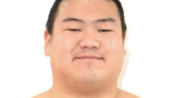 ルーカス 剛史 wiki 本田